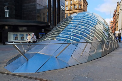 MY BEST PHOTOS & PRINTS TO BUY: Glasgow & others