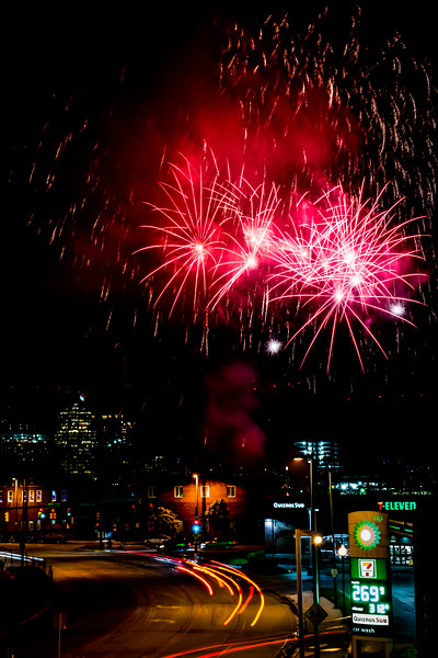 Fireworks-9666-Edit.jpg