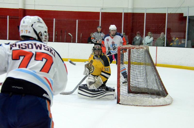 180109 Junior Bruins Hockey-057.JPG