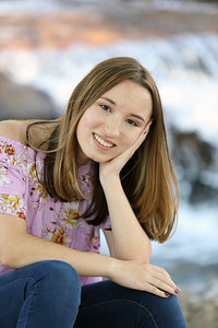 Emma Kester