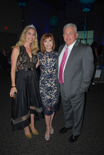 Andrea Albright, Deanah & Tim Baker 2.JPG