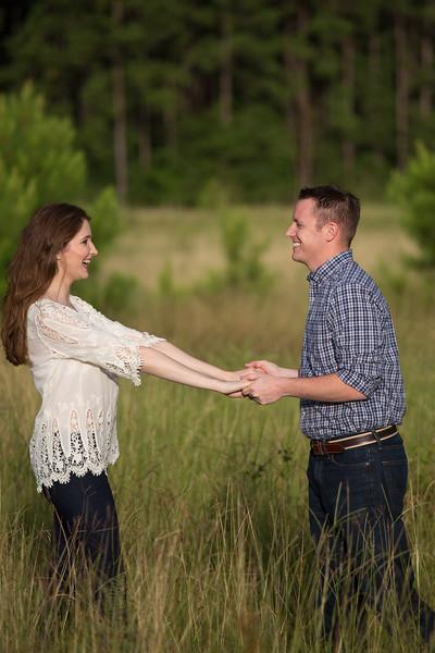 Houston Engagement Photography ~ Kimberly and Martin-1169.jpg