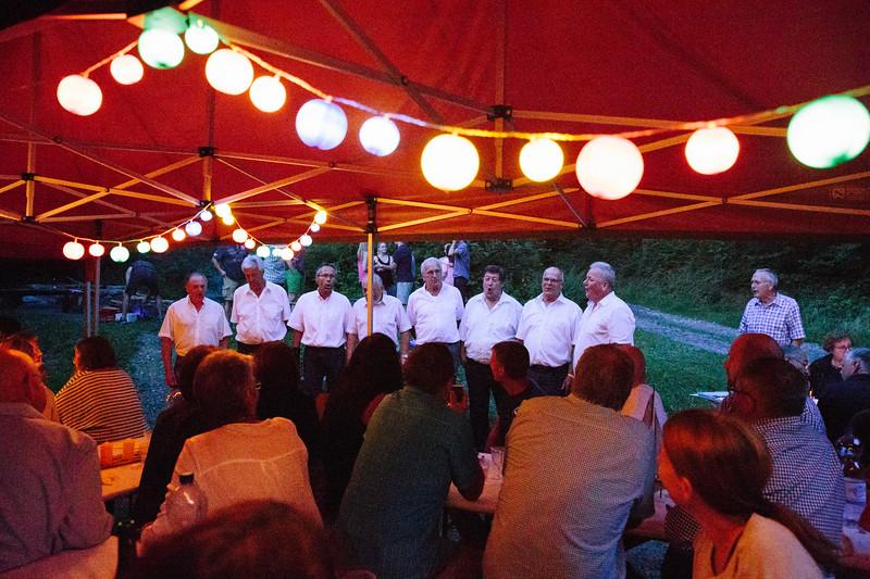 BZLT_Waldhüttenfest_Archiv-223.jpg
