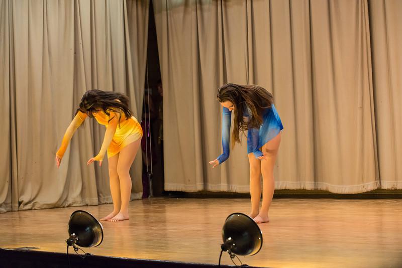 DanceRecital (685 of 1050).jpg