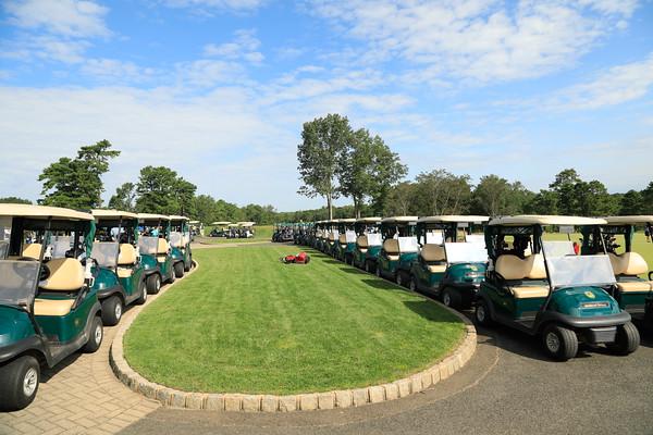 STFA Metedeconk National Golf Club 2019-1090.jpg
