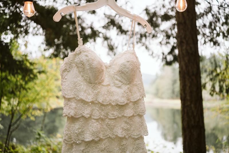 Smith Wedding 2018-13.jpg