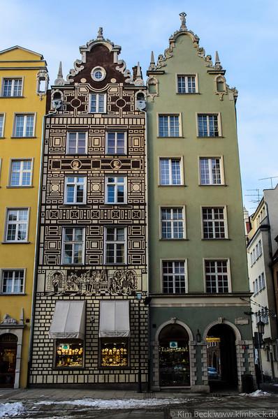 Gdansk #_-53.jpg