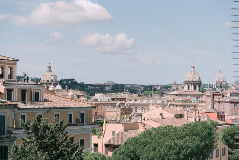 Viagem Itália 27-04-173.JPG