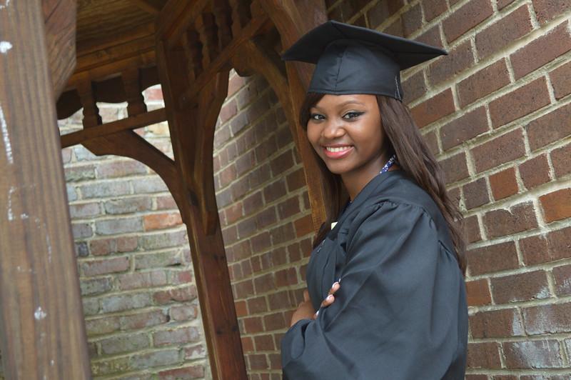 Sisters Graduation 255.JPG