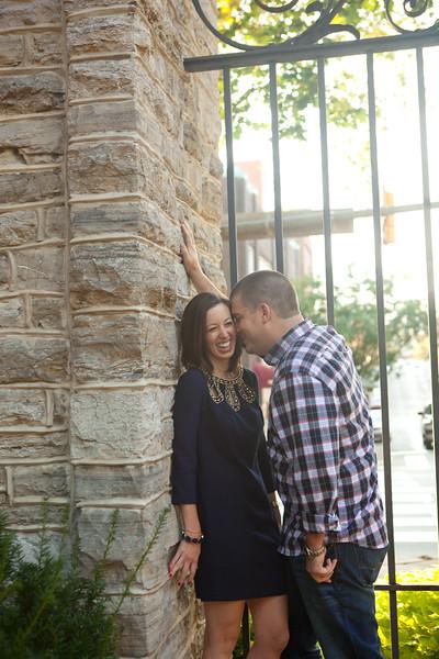 Caitlin Engagement-1083.jpg