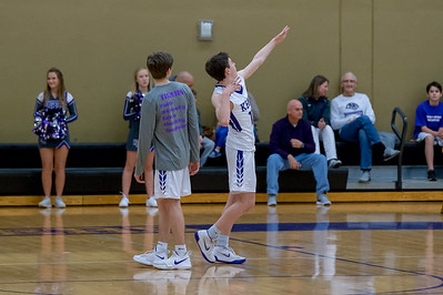 KRCSBasketball_Varsity_Boys_01262018_Exported