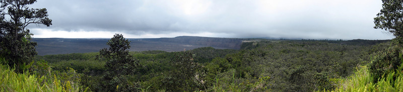 pan-volcano.jpg