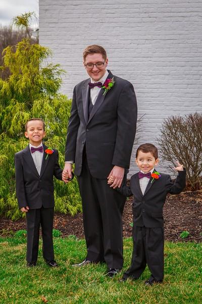 Bennett Dean Wedding 2018 - small-40.jpg