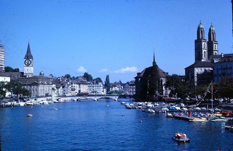 1965 08 AAT Zurich.jpg