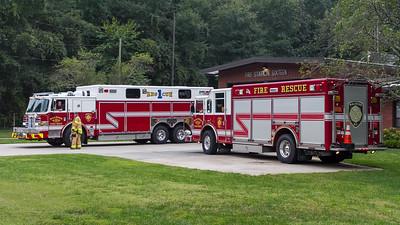 2020-09-23-rfd-sta16-rescue1