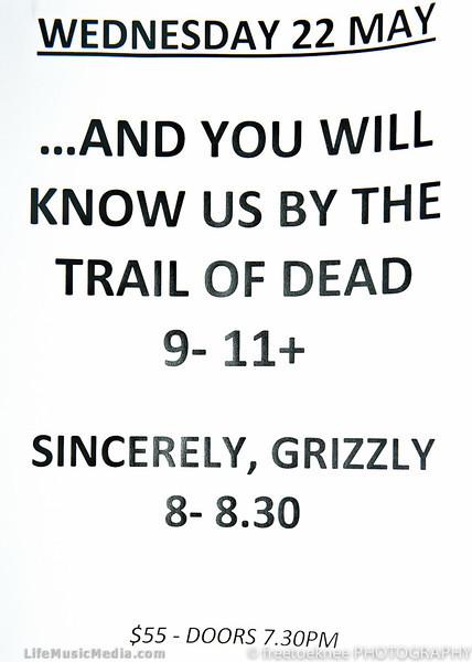 Trail Of Dead @ Corner, 22 May 2013 (lmm) ©-11.JPG