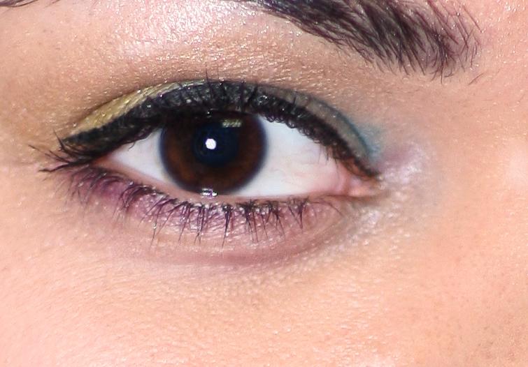 IMAGE: http://billppw350z.smugmug.com/photos/616988471_GUzBd-L.jpg