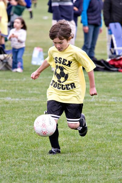 Essex Soccer Oct 03 -51.jpg
