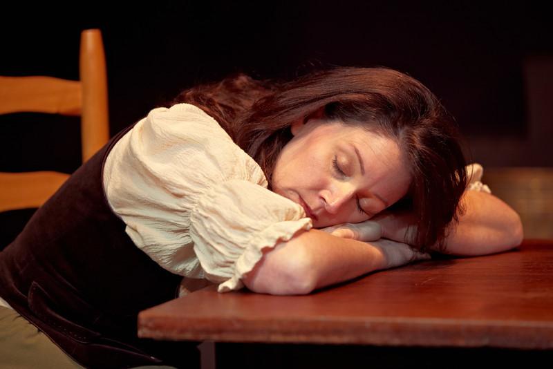 Actors Theatre - Miss Julie 277_300dpi_100q_75pct.jpg