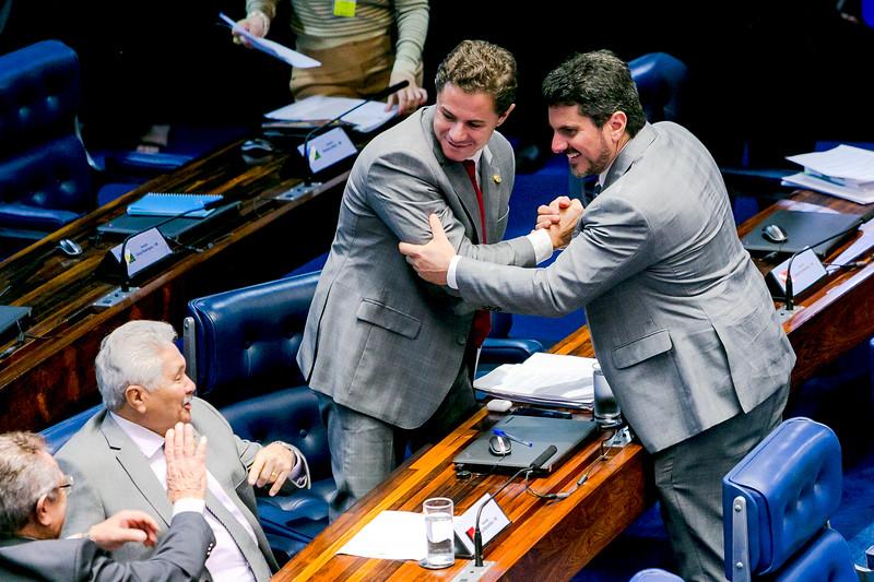 030619 - Plenário - Senador Marcos do Val_5.jpg