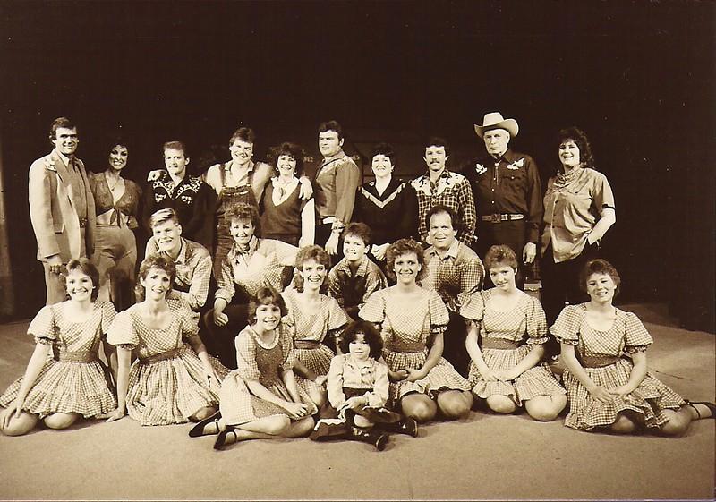 1984-CAST-pre-show (sepia).jpg