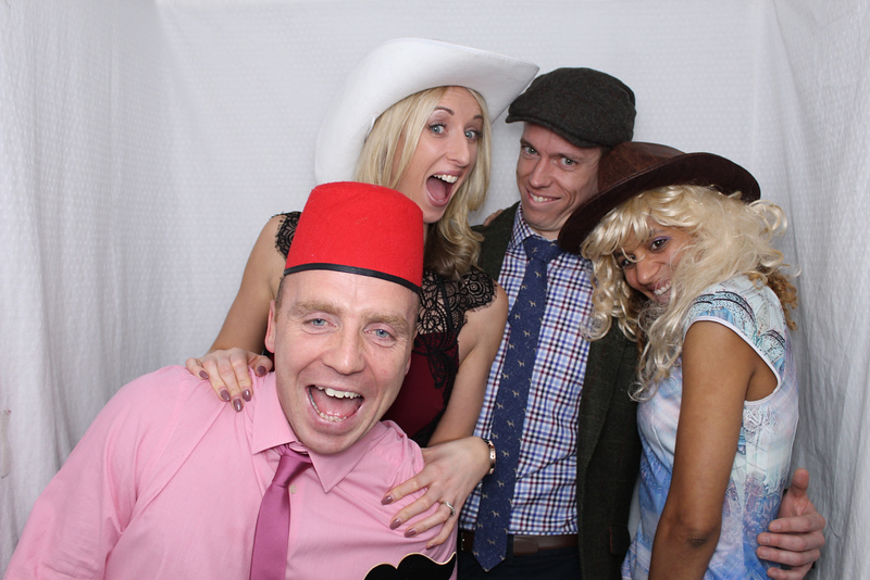 hereford photo booth Hire 01623.JPG