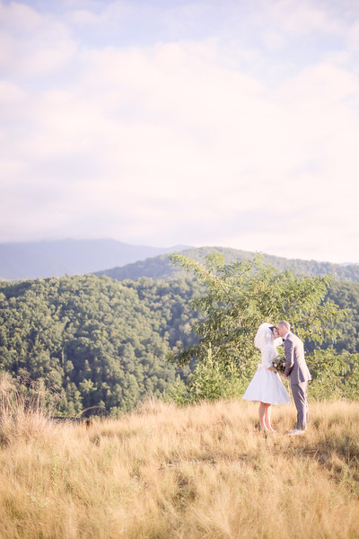 Knoxville Wedding Photographer Wedding102.JPG