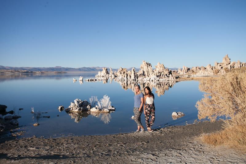 Mono Lake-21.jpg