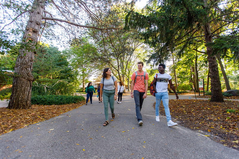 ACP_9439-campus.jpg