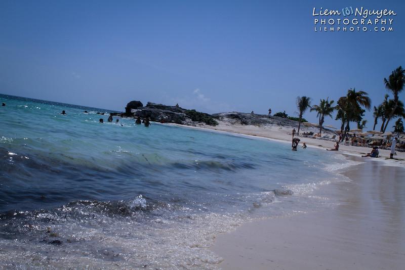 Cancun2012_100_WM.jpg