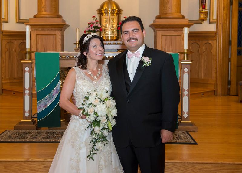 Guarino-Wedding-0193.jpg
