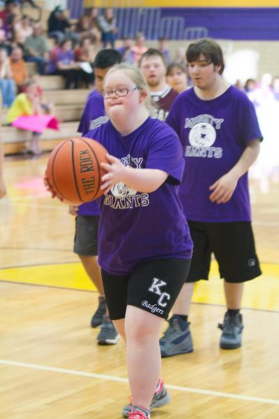 Unified Basketball-23.jpg