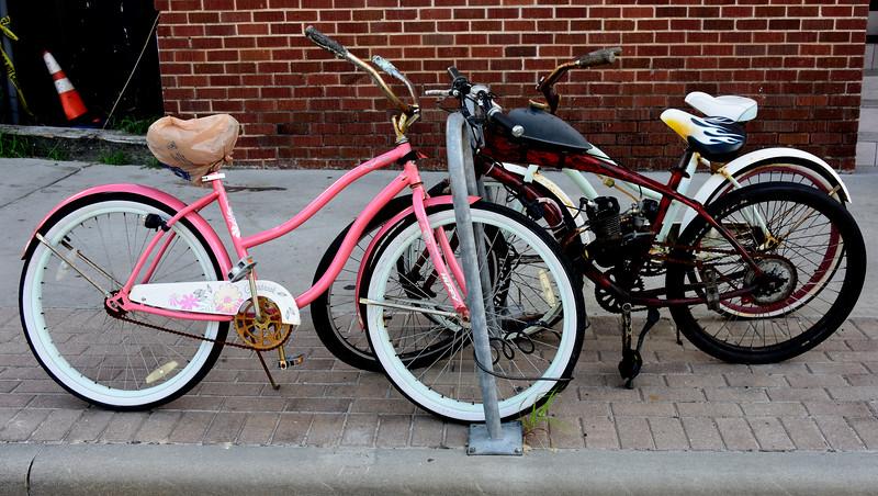 bicycles tybee island 719.jpg