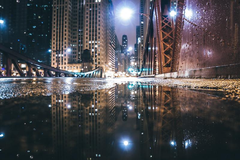 Chicago night-1-14.jpg