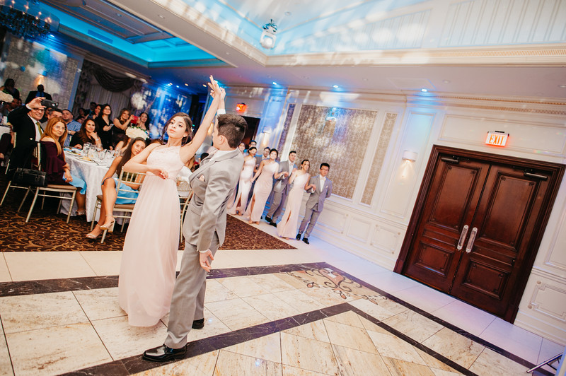 First Dance Images-34.jpg