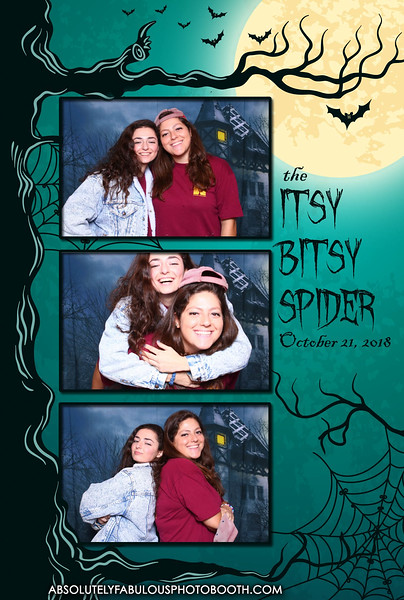 Absolutely Fabulous Photo Booth - (203) 912-5230 -181021_184434.jpg