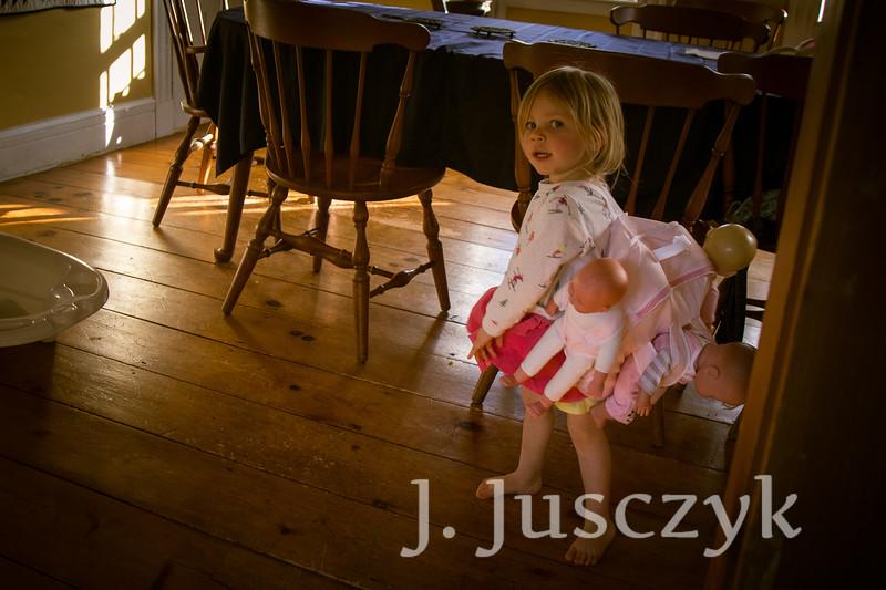 Jusczyk2021-5668.jpg