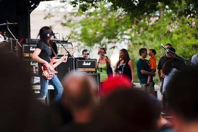 State Fair 2010