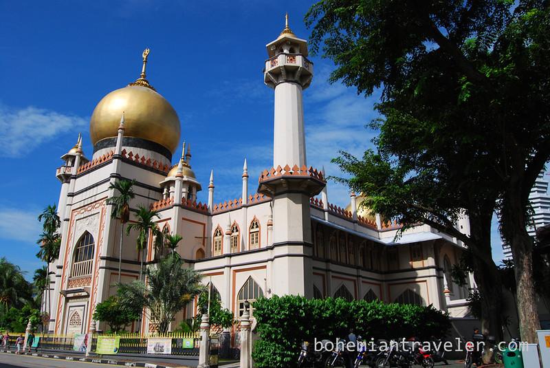 mosque in Singapore.jpg