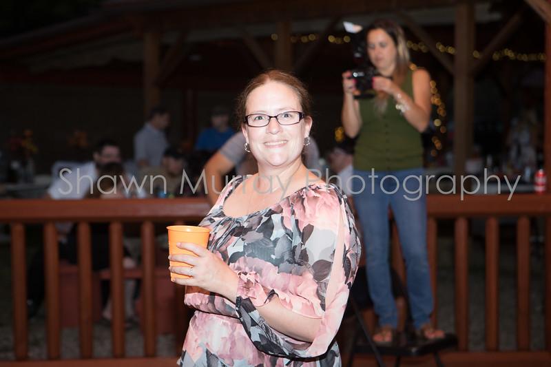 1273_Megan-Tony-Wedding_092317.jpg