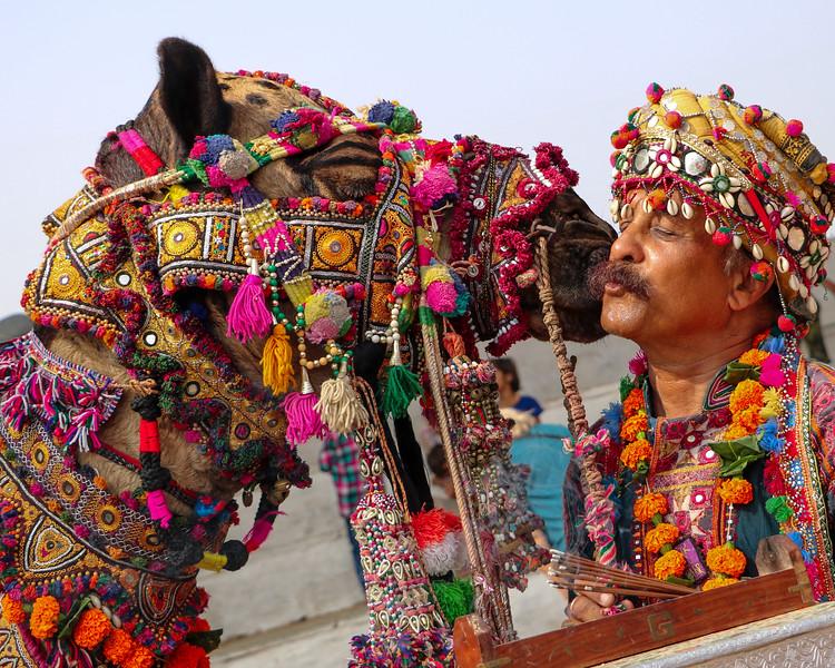 India-Pushkar-2019-9125.jpg