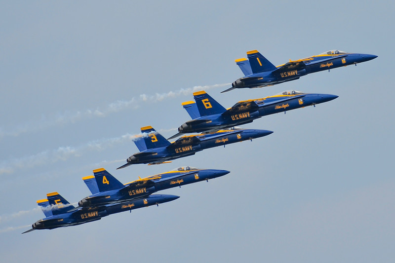 2014 USNA Blue Angels-22.jpg