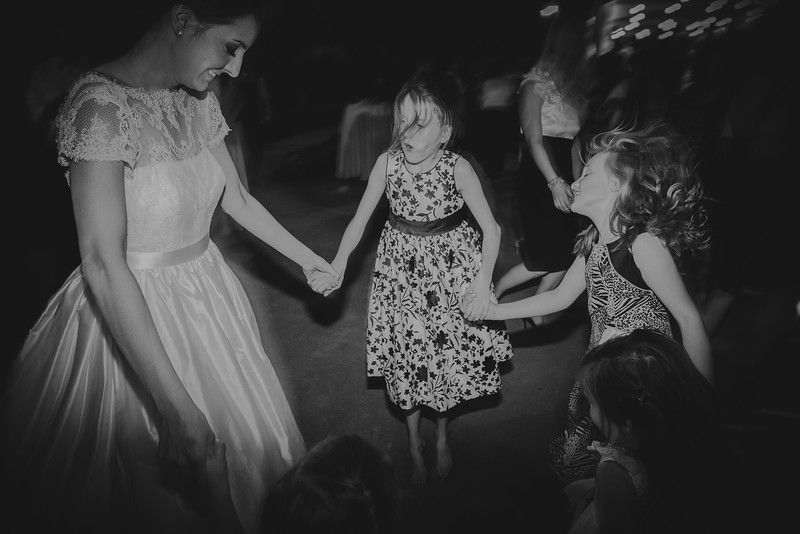 Amy+Andy_Wed-0656 (2).jpg