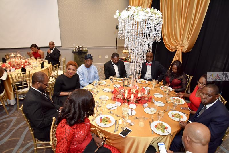 Olawumi's 50th birthday 1409.jpg
