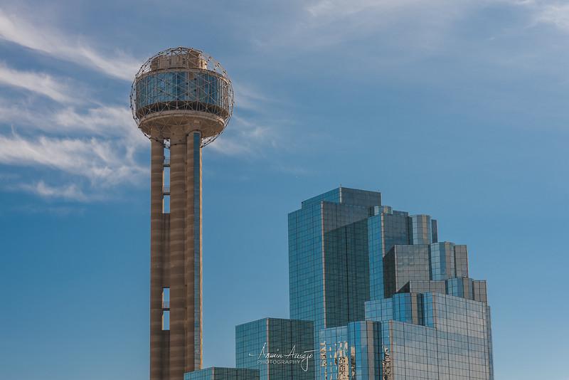 DallasNov2018-14.jpg