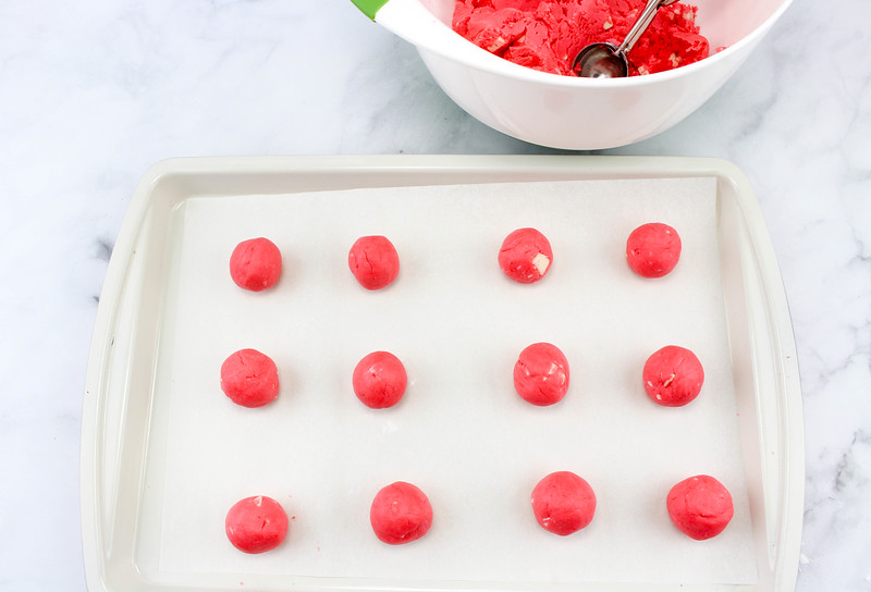 Peppermint Snowball Cookies 4.jpg