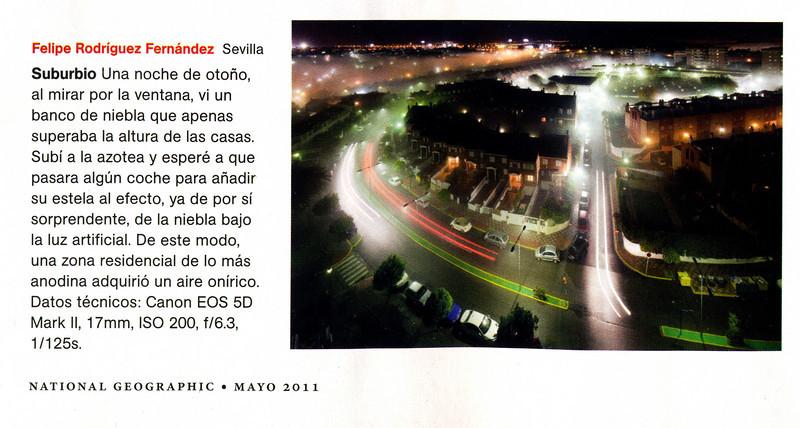 nat_geo_mayo_2011.jpg