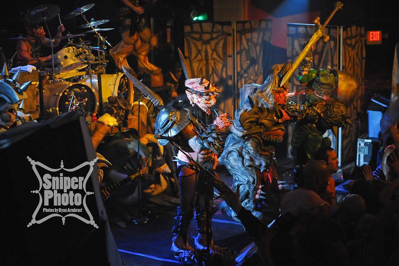 GWAR - Sniper Photo - Louisville Photographer - Live Concert Photo-10.jpg