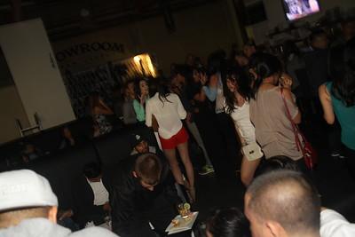 HVYRSNL Ra Fridays - 03.29.2013