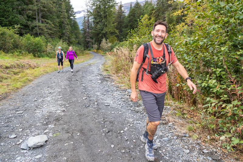 Alyeska Climbathon September 14, 2019 0987.JPG